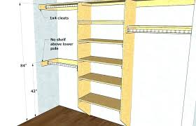 diy closet storage closet storage closet organizer corner closet shelves closet organizer closet organizer with drawers