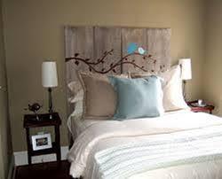 diy headboard for king size beds elegant headboard, Headboard designs