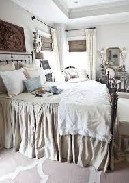 Amazing French Farmhouse Bedroom Decorating Lovely 115 Best Country French Beds  Images On Pinterest Of 39 Lovely