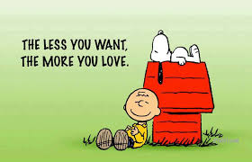 Snoopy Quotes