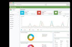 Free Accounting Software Akaunting