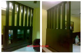 dividers for living room. marvelous living room dividers divider design kitchen gallery modern for