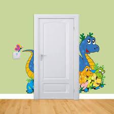 bedroom door decorating ideas. Kids Room Excellent Dorm Door Decorating Ideas With Bedroom O