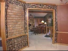 rxr2001 2d brickwall