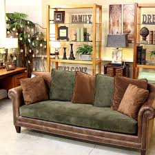 furniture consignment stores near me best of upscale consignment 355c7xo5rie2wc3o5hdbey