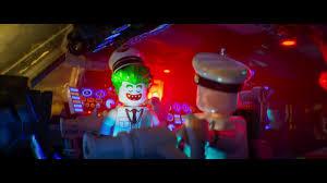 The Lego Batman Movie (2017) - IMDb