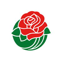 Rose Parade Bleacher Seating Chart Parade Day Guide Tournament Of Roses