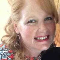 Wendy Henry's email & phone | ADP's Senior Leader of Human Capital  Management Services email