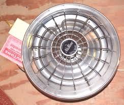 Nutone Bathroom Heater Nutone Heater Ebay