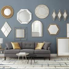 home decorators collection medium