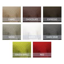 King Bed Skirts with 14  Drop - Microfiber, solid colors & King Bed Skirts - Quilted Bedding Collection Adamdwight.com