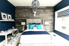 master bedroom wall ideas decor for luxury kitchen accent feature w hanging decorations for bedrooms framed metal wall