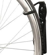 road bike wall mount diy mounted hook