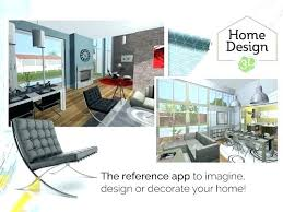 Room Designer App Virtual Room Decorator Magnificent App Virtual ...