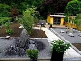 Uncategorized K Hles Pflegeleichter Garten Modern Mit Beautiful
