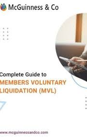 The insolvency service has 17 repositories available. Business Insolvency Services Members Liquidation Service In Ireland Business Insolvency Services Members Liquidation Service In Ireland Insolvency Accounting Firms Business
