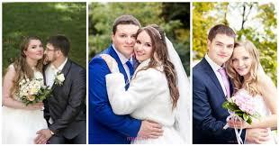 účes A Make Up Svatební Doma Svatební účes A Ceny Make Upu S Odjezdem