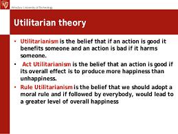 main objections to utilitarianism essay dissertation abstracts  objections to utilitarianism essay original mcr