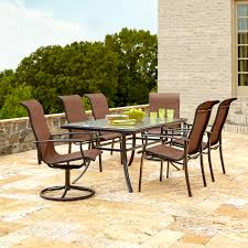 sears outdoor dining table. sears outdoor dining table