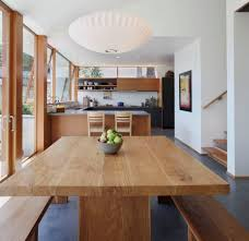 kitchen table. Image Of: Modern Kitchen Tables Wood Table