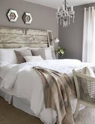 gray bedroom ideas. 40 gray bedroom ideas
