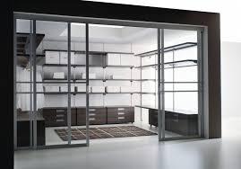 image of sliding closet doors hardware metal