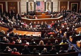 واشنطن - مجلس الشيوخ يُمدد قانون عقوبات إيران لعشر سنوات