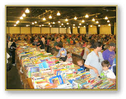 Wake County Library Raleigh Real Estate The Wake County Library Annual Book Sale