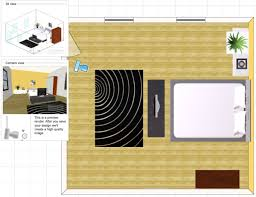Design My Kitchen Online For Free Extraordinary 48 Best Free Online Virtual Room Programs And Tools