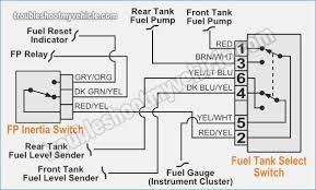 1990 ford f150 fuel wiring diagram basic guide wiring diagram \u2022 wiring diagram for 1994 f150 1990 f150 fuel pump wiring diagram aslink org rh aslink org 2001 f150 radio wiring diagram
