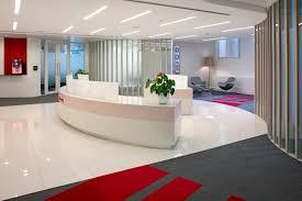 office reception area reception areas office. Reception Area Sq Ft London Wc2 And Office Areas