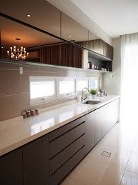 Modern Kitchen Interior Design  Interior DesignLatest Kitchen Interior Designs