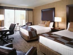 San Antonio Hotel Suites 2 Bedroom Hyatt Regency San Antonio Riverwalk Hipmunk