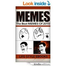 Memes: The Best MEMES Of 2015! - Ultimate Memes Collection: (memes ... via Relatably.com