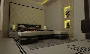 Cheap Parent Bedroom Interior Decoration Services Country India With Bedroom  Interiors India