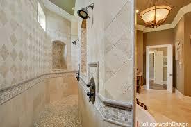 walk in shower no door. walk in shower without door bathroom traditional with none. image by: hollingsworth design no -