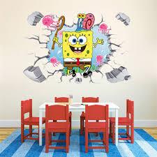 Spongebob Bedroom Furniture Popular Spongebob Furniture Buy Cheap Spongebob Furniture Lots