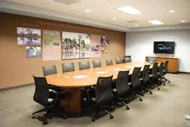 office workspace ideas. Beautiful Office Best Facelift Office Workspace Conference Room Interior Design Ideas Good  Library To D