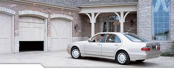 garage door liftmasterLiftMaster Heavy Duty Chain Drive Garage Door Openers  Pacific