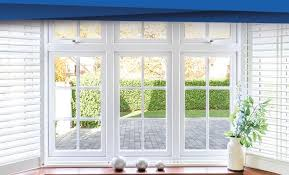 how much does double glazing cost the