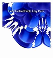 blue wall art royal blue wall decor cobalt blue white floral fresh royal blue wall decor on royal blue and white wall art with blue wall art royal blue wall decor cobalt blue white floral fresh