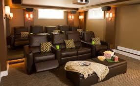 media room lighting fixtures. Home Decorating Trends \u2013 Homedit Media Room Lighting Fixtures O