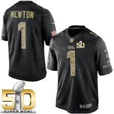 Jersey Cam Youth Bowl Newton Super