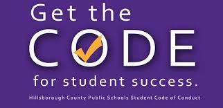 Hillsborough County Exam Grades Chart Freedom High School