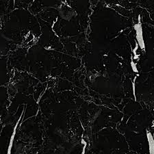 black marble texture. HR Full Resolution Preview Demo Textures - ARCHITECTURE MARBLE SLABS Black Slab Marble Marquinia Texture Seamless 01935 U