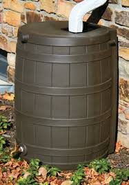 diy rainwater collection system how to harvest rainwater