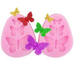 <b>crown candy</b> mold - Google Search | paris theme baby shower ...