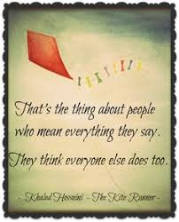 kite runner quotes thebridgesummit co