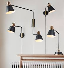 westelm lighting. This Item Is Currently Unavailable For Preorder. Westelm Lighting I