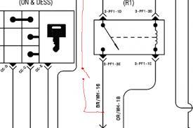 honda twin ignition wiring diagram petaluma 2005 arctic cat wiring diagram 2005 car wiring diagram